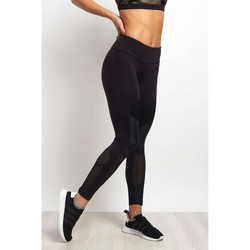 Clothing Women leggings Splits59 Kickoff Tight Black