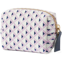 Bags Women Purses Atelier Caesars Wallet Woman Spring/Summer Collection 17 Pink