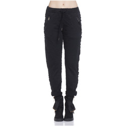 Clothing Women Trousers Tantra Trousers SHAIN Black F Black