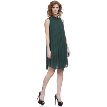 Clothing Women Dresses Tantra Dress NATH Green F Green