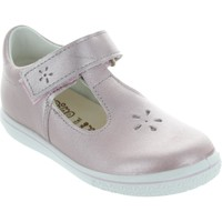 Shoes Girl Shoes Ricosta Winona Rose