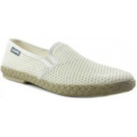 Shoes Men Espadrilles Cabrera  BEIGE