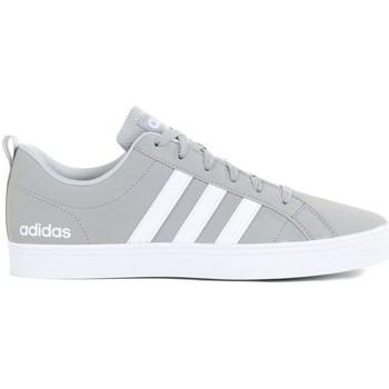 Shoes Men Low top trainers adidas Originals VS Pace Grey