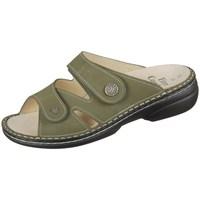 Shoes Women Mules Finn Comfort Torbole