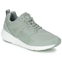 Low top trainers Puma ARIAL EVOLUTION