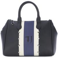 Bags Women Bag Trussardi 299 BLONDIE NERO Nero