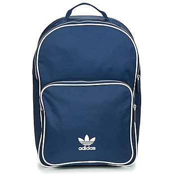 Bags Rucksacks adidas Originals BP CL adicolor Marine