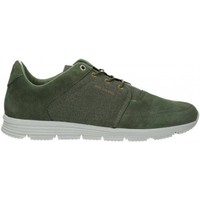 Shoes Men Trainers Pme Legend - Mason - Dusty Olive Green