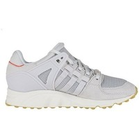Shoes Women Shoes adidas Originals Eqt Support RF W Grey