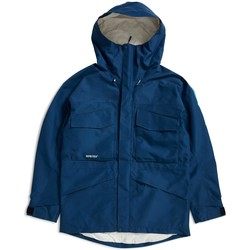 Clothing Men Jackets The North Face Black Label Fantasy Ridge GTX Blue Blue