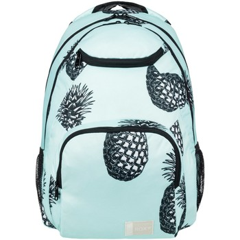 Bags Women Rucksacks Roxy Shadow Swell VERDE
