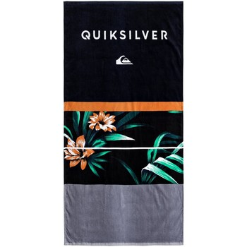 Shoe accessories Men Sports accessories Quiksilver Freshness - Toalla de Playa para Hombre EQYAA03602 MULTICOL