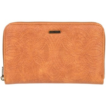 Bags Women Purses Roxy /CARTERA-NLF0 MARRON