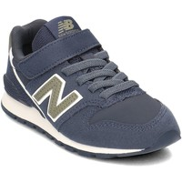 Shoes Children Shoes New Balance 996 Graphite