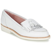 Loafers Elia B ALPHA