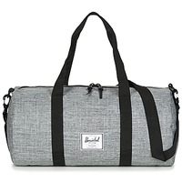 Bags Sports bags Herschel SUTTON MID-VOLUME Grey