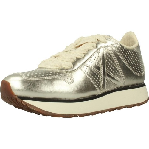 Free Shipping Lowest Price Clearance New Arrival Munich MASSANA SKY 71 women's Shoes (Trainers) in Free Shipping Cheap Quality 4d2A9TP8w