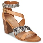 Sandals Carvela KISSY