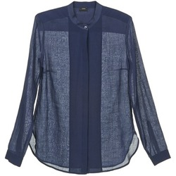 Clothing Women Tops / Blouses Joseph LO MARINE