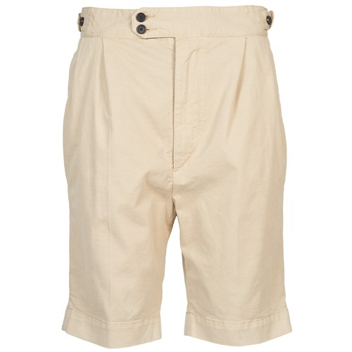 Clothing Women Shorts / Bermudas Joseph DEAN Beige