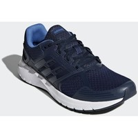Shoes Men Running shoes adidas Originals Duramo 8 Navy blue
