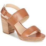 Sandals JB Martin SUBLIME