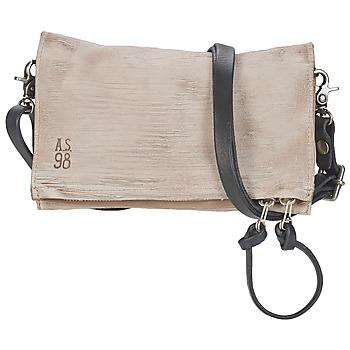 Shoulder bags Airstep / A.S.98 LARA
