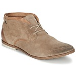 Mid boots Coqueterra DYLAN