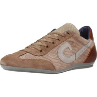 Shoes Men Shoes Cruyff VANENBURG Brown