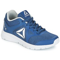 Shoes Boy Multisport shoes Reebok Sport REEBOK RUSH RUNNER
