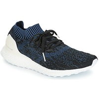 Shoes Men Running shoes adidas Originals ULTRABOOST UNCAGED Blue
