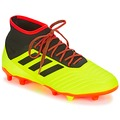 Shoes Men Football shoes adidas Performance