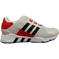 Shoes Men Low top trainers adidas Originals EQT Support RF white