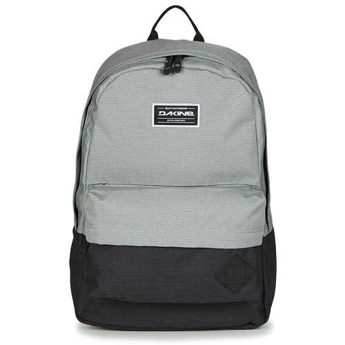 Bags Rucksacks Dakine 365 PACK 21L Grey / Black