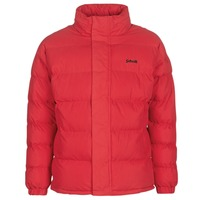 Clothing Duffel coats Schott NEBRASKA Red