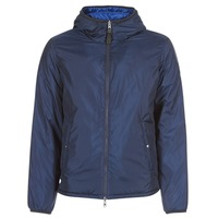 Clothing Men Duffel coats Marc O'Polo DOUNIA Marine