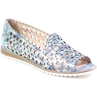 Shoes Women Shoes Venezia 96048500 Blue