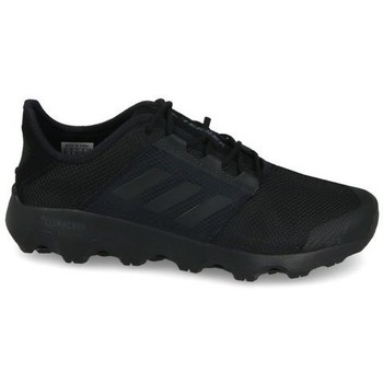Shoes Men Walking shoes adidas Originals Terrex CC Voyager Black