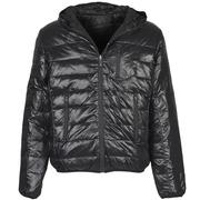 Duffel coats Umbro DIAMOND-DOUDOUNE-NOIR-SCHISTE