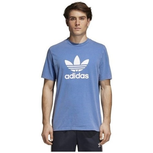 Originals Light Big adidas Originals blue Logo qnRWxBOzd