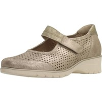Shoes Women Shoes Piesanto 180957P Bronze