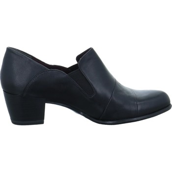 Shoes Women Shoes Tamaris Ocimum Black