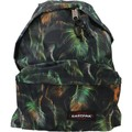 Bags Women Rucksacks Eastpak Padded Pak'r Green