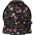 Bags Women Rucksacks Eastpak Padded Pak'r Black