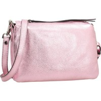 Bags Women Small shoulder bags Gianni Chiarini BS 4362/18PE Pink