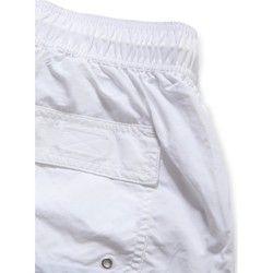 Clothing Men Shorts / Bermudas Penfield Sullivan Shorts White White