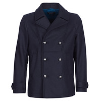 Clothing Men coats Diesel W BANFI Marine