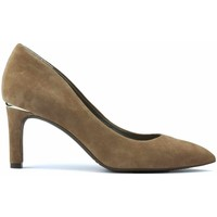 Shoes Women Heels Rockport SHOES  TM VALERIE LUXE GR W BEIGE