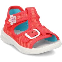 Shoes Children Shoes Superfit 20029270 Red