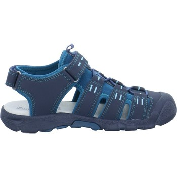 Shoes Sandals Lurchi Vento Jungen Blue